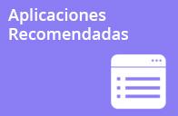 Herramientas_Aplicaciones