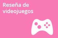 Herramientas_Videojuegos