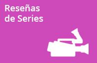 Herramientas_series