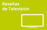 Herramientas_television