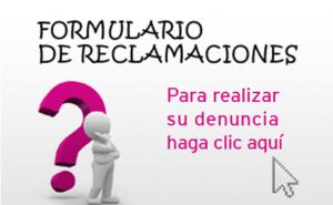 banner_home_corregido