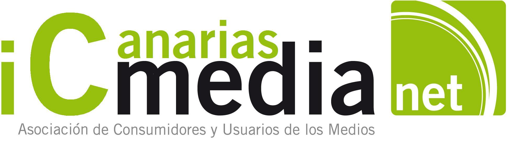 canarias logo
