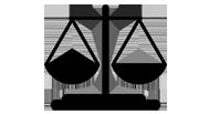 icon_iniciativaslegislativas