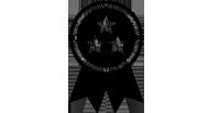 icon_premios