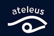 logo-ateleus-2