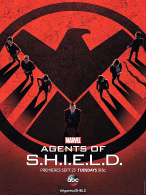 agentsofshield_002