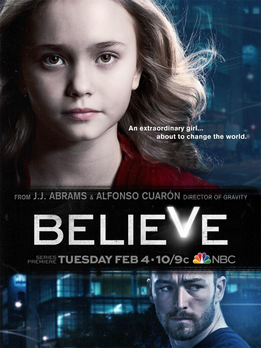 believe_tv_series-914690207-large