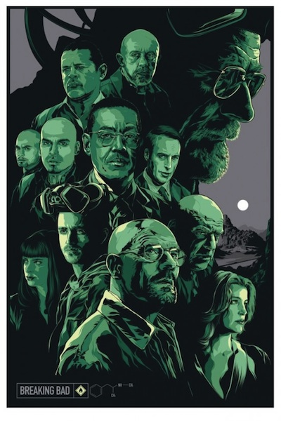 ken-taylor-breaking-bad-550x825