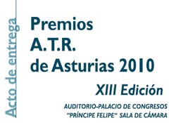 premios2010p