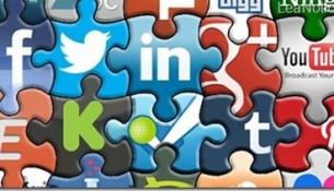 Test-eres-adicta-a-las-redes-sociales1