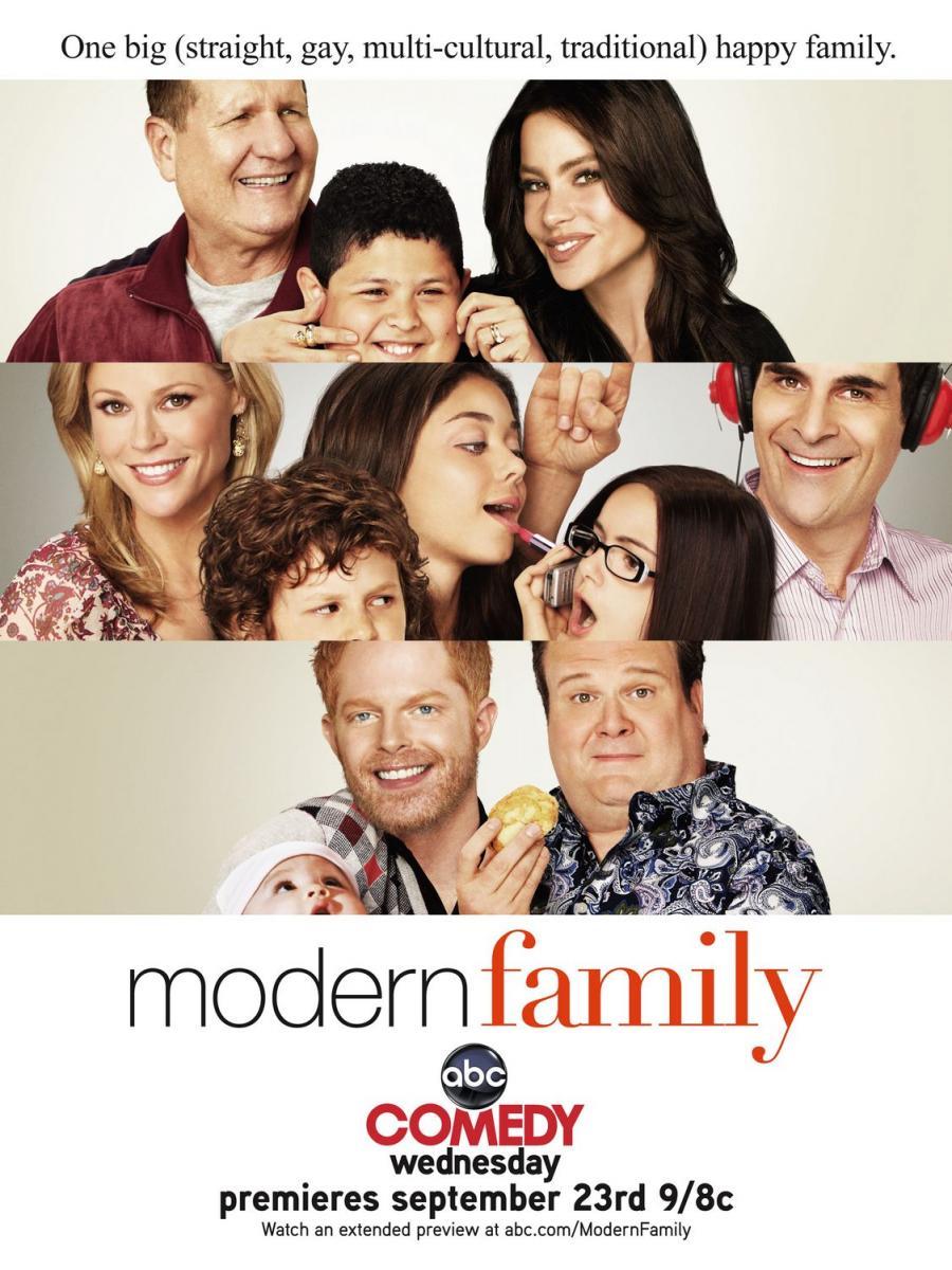 Modern_Family_Serie_de_TV-197865073-large