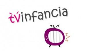 TVInfancia