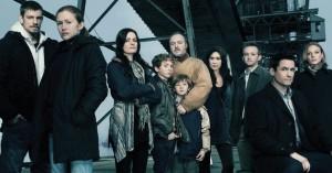 The-Killing-cast-season-2-AMC