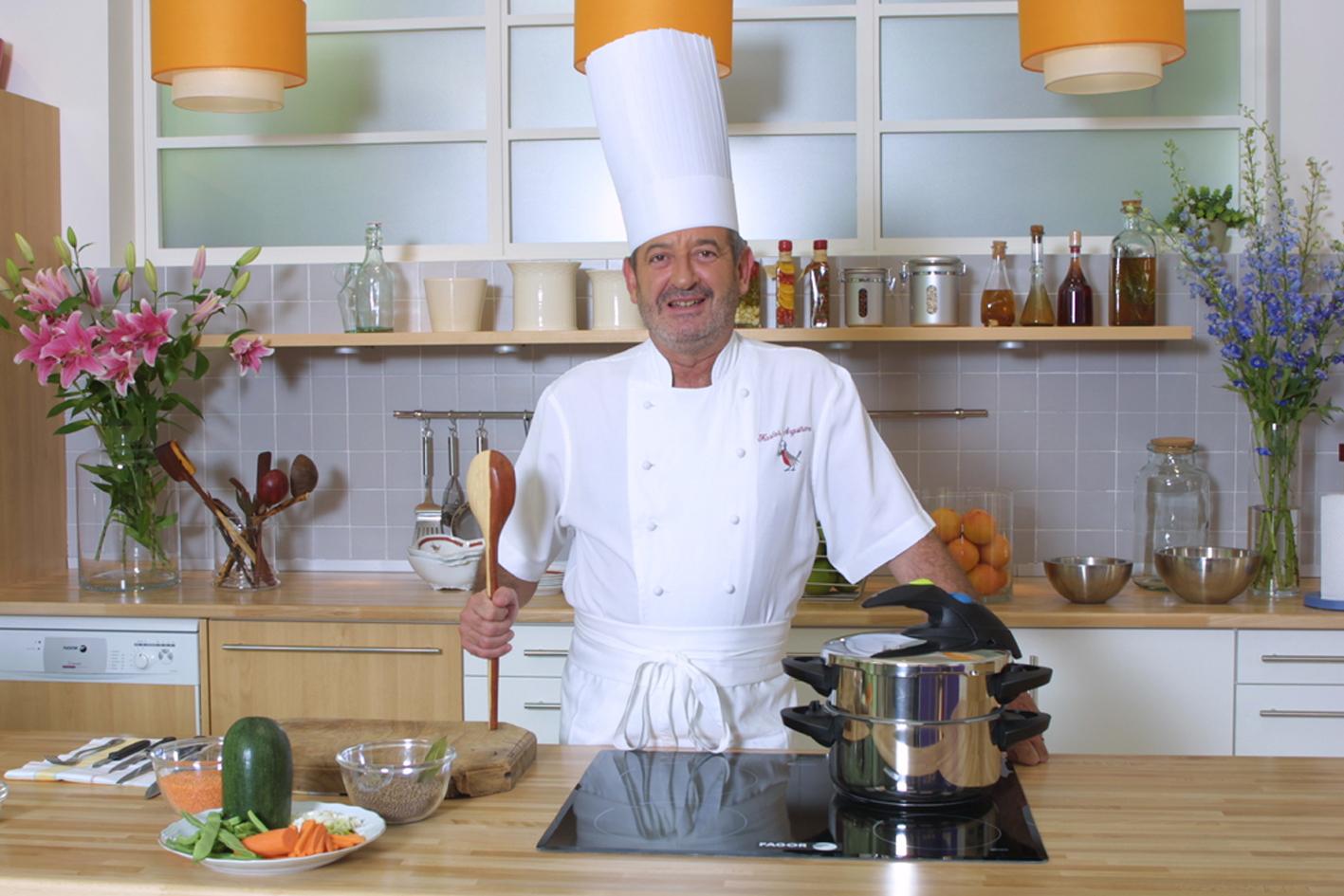 programa tv karlos argui ano en tu cocina icmedianet