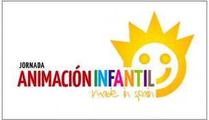 logo-animacion