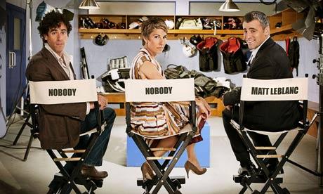 episodes-watch-this-tv-hi-007