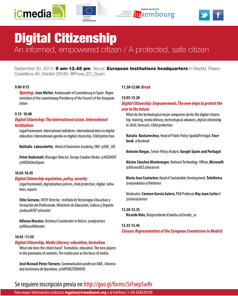 ciudadaniadigital13-ing
