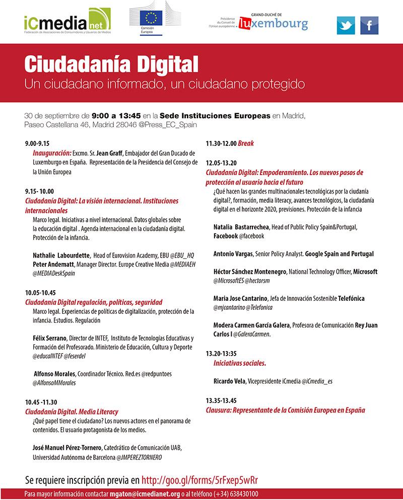ciudadaniadigital13