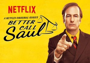 Better Call Saul (Fichajes extranjeros)
