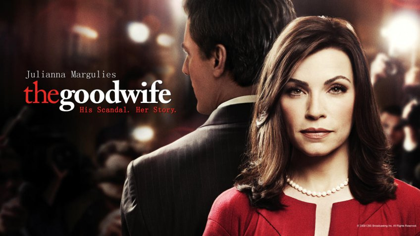http://www.icmedianet.org/wp/ndog/wp-content/uploads/2016/01/The-good-wife.jpg