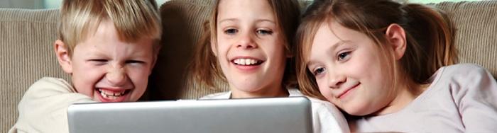 kids_social
