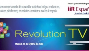 revolution tv 10