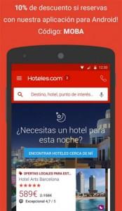 Hoteles.com-02