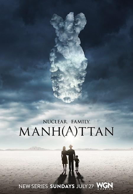 MANH_A_TTAN_Serie_de_TV-736115898-large