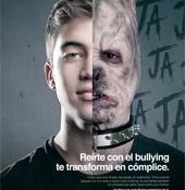 cartel_REIRTE