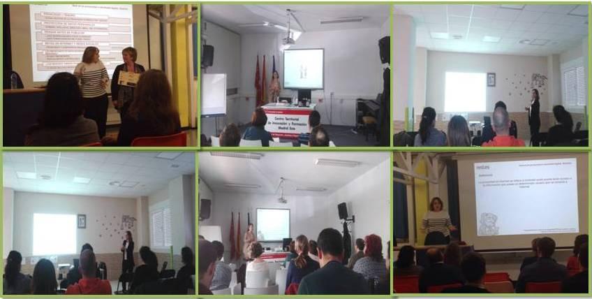 sesiones ciudadania digital