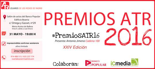 INVITACION-PREMIOSATR2016-1.4-1