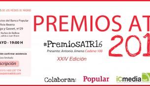INVITACION-PREMIOSATR2016-1.4