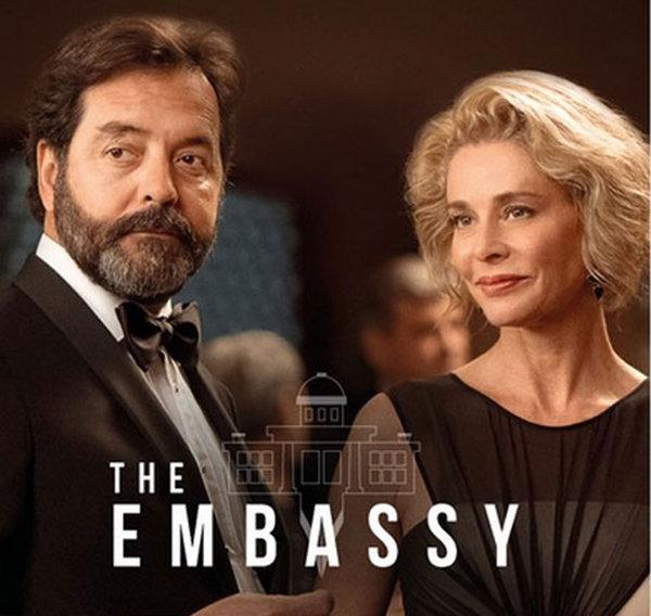 la-embajada-llenara-cannes-de-riqueza-glamour-y-corrupcion_reference