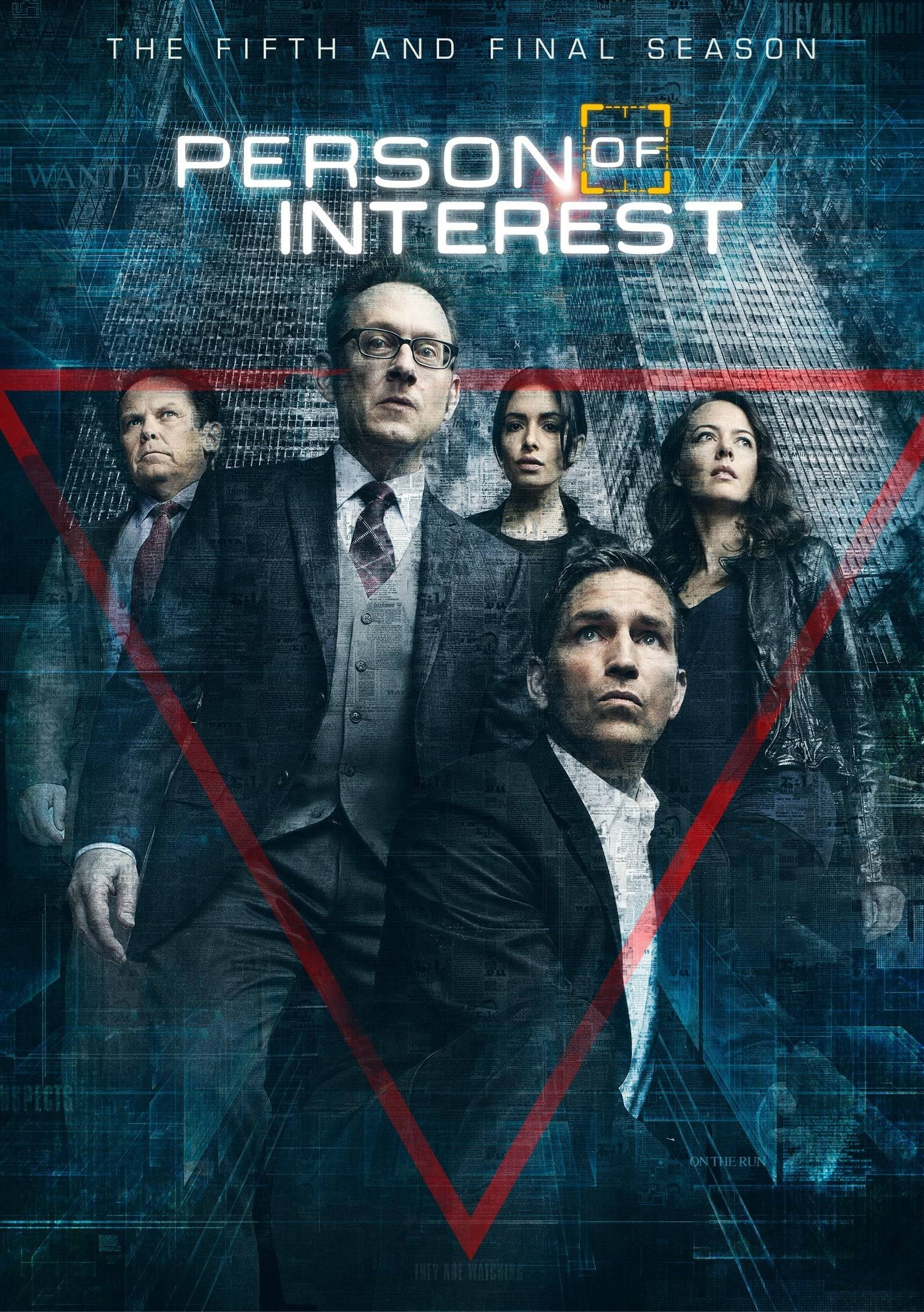 person-of-interest-fifth-season.46668