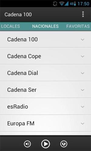 Radios-02