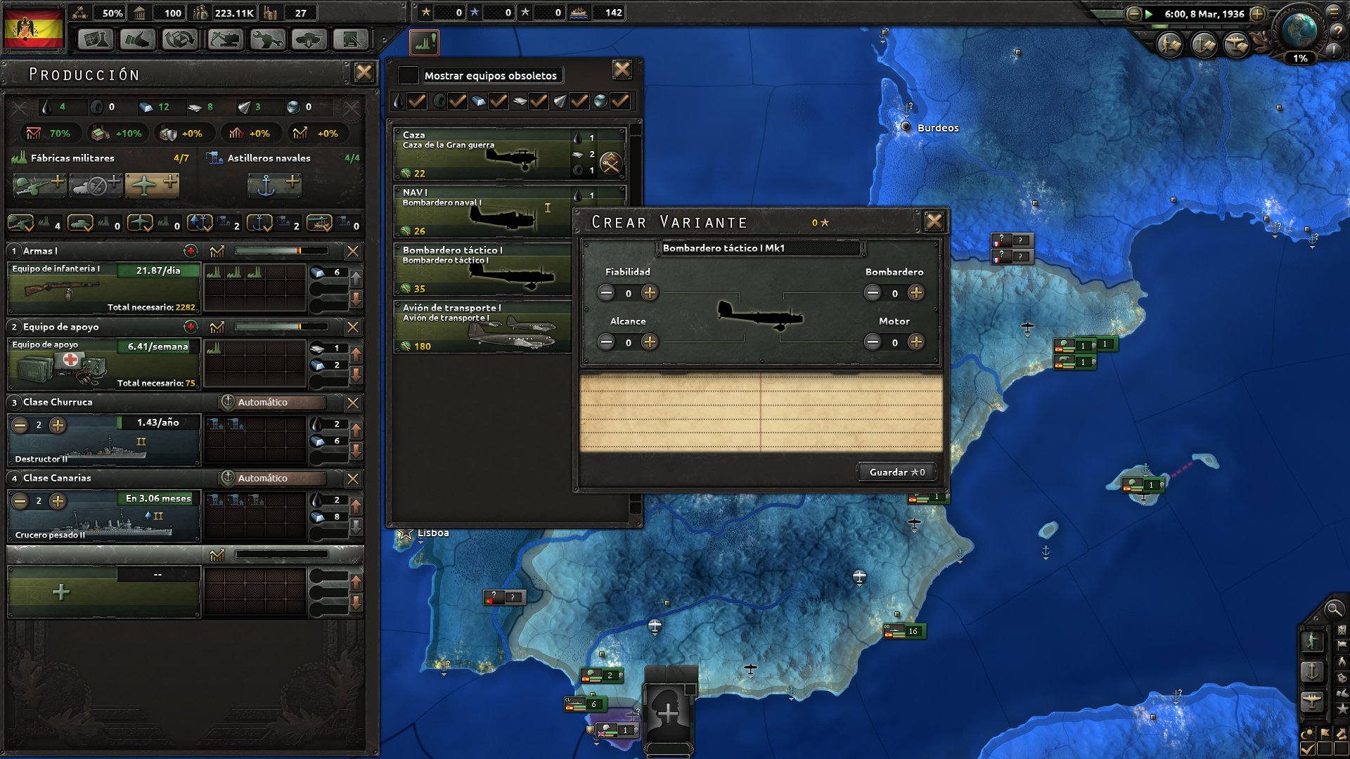 hearts_of_iron_iv-3415162