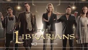 thelibrarians2season