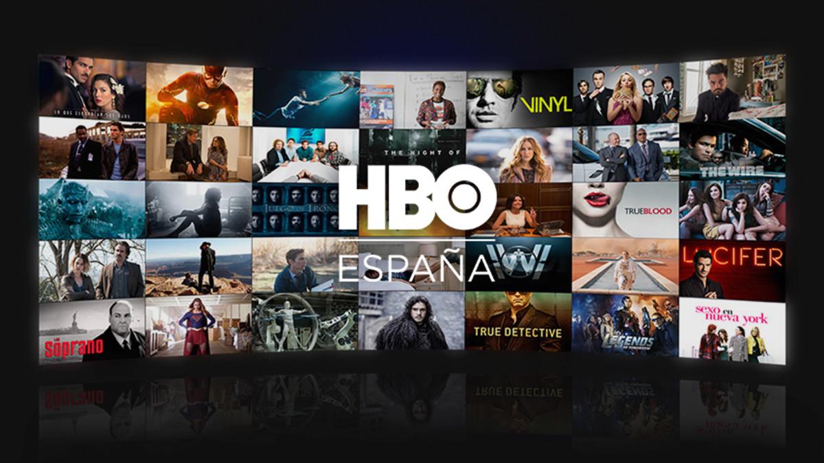 hbo-television-espana-1480326087661
