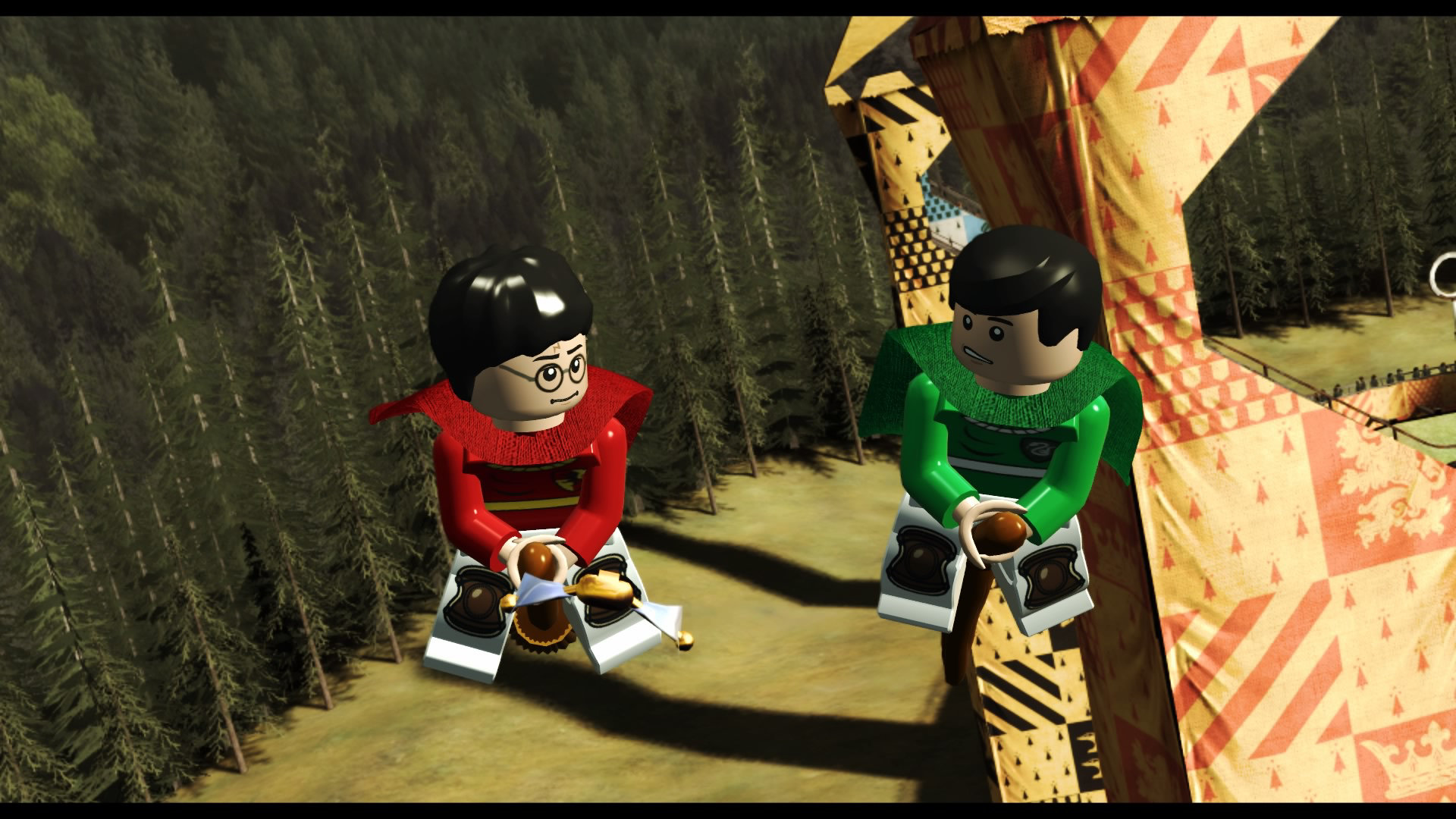 lego-harry-potter-screen-04-ps4-us-11oct16_yyb8