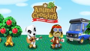 H2x1_3DS_AnimalCrossingNewLeaf_News_01