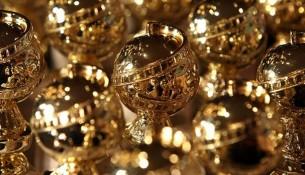 globos-de-oro-2017-2340531w620