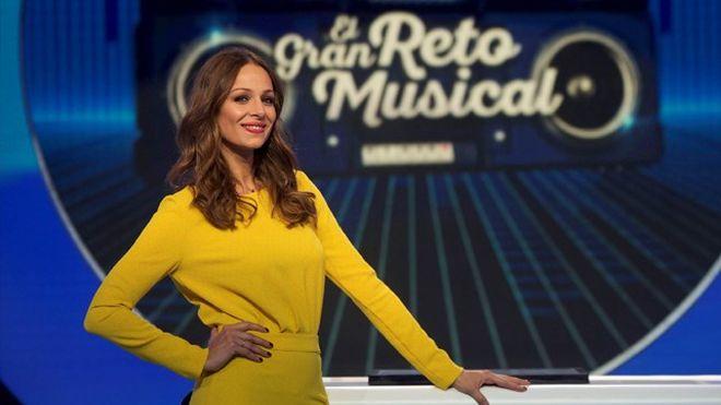 gran-reto-musical-Eva-Gonzalez