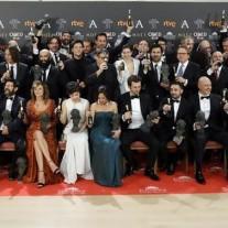 Premios_Goya-Cine-Academia_de_Cine_de_Espana-Cine_191491235_28178945_854x377
