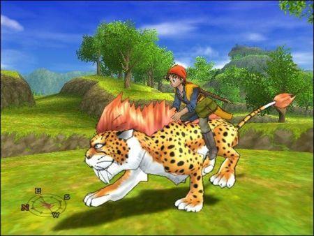 dragon-quest-el-periplo-rey-maldito-imagen-i129666-in