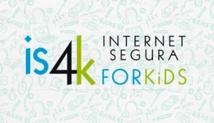 internet-segura_hi