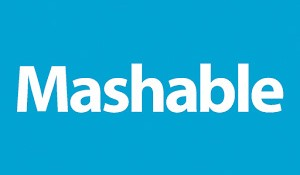mashable-01