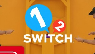 1-2-Juego-Nintendo-Switch-slider