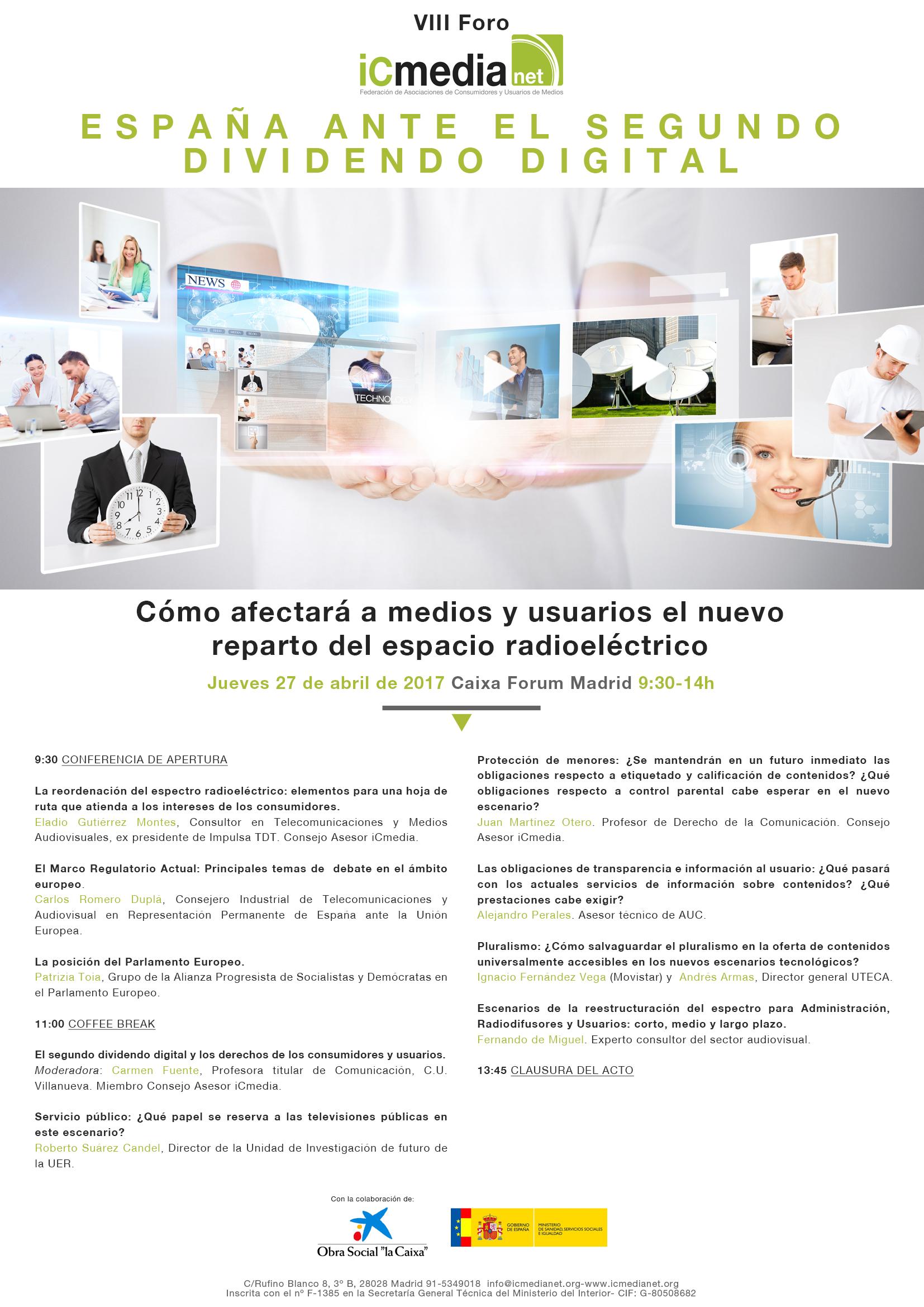 PROGRAMA COMPLETO VIII FORO iCmedia_corrección Pablo (2)