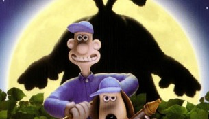 Wallace-Gromit
