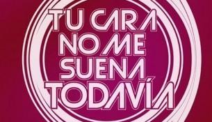 cara-suena-todavia-Logotipo_1866723328_8049437_667x400